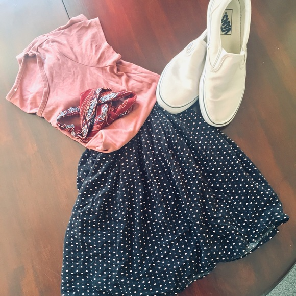 Lorimer NYC Dresses & Skirts - Lorimer NYC skirt